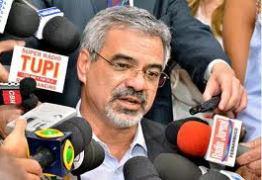 LAVA JATO: Primeiro político acusado, senador Humberto Costa desafia delator e abre sigilos