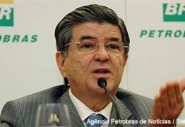 Após gravação, PSOL aciona PGR para pedir prisão de Romero Jucá
