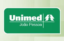 unimed topo2 - Unimed João Pessoa inaugura unidade nos Bancários nesta sexta-feira