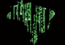 Brasil vira alvo na guerra fria pelo comando da internet – Por Luís Osvaldo Grossmann