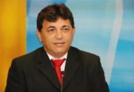 CADÊ O DINHEIRO ? Mangueira acusa João Almeida de 'confiscar' 200 mil de gabinete e acionará o MPE