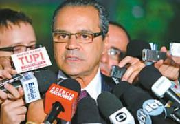 Ministro do Turismo, do PMDB e aliado de Temer, pede demissão do governo