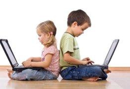 O Déficit de Atenção está no comportamento da nossa sociedade e não nas nossas crianças