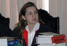 Juíza substitui atual junta governativa da FPF, entram Nadir Valengo e Eugênio Nóbrega