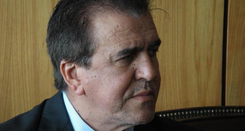 buba e1418576831671 - Buba Germano é escolhido para substituir Ricardo Barbosa na liderança do 'blocão'