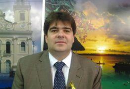 'Gravações editadas querem confundir a opinião pública', diz Eduardo Carneiro sobre rede de espionagem na PB