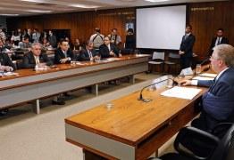 Sem indiciamentos, relatório aponta superfaturamento de US$ 4,2 bi em Abreu e Lima