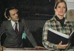 Morre, aos 60 anos, a atriz Lucy Mafra