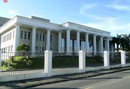 Justiça Federal inicia recesso no sábado e só retoma as atividades em janeiro