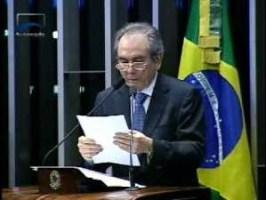 lira garante trazer suas experie1 300x225 - EXCLUSIVA: Com negativa de Lira, Dilma escolhe outro líder no senado