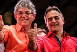 TRE constata irregularidades nas contas de campanha de Ricardo