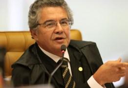 Ministro do STF diz que decisão de Moro atropela regras