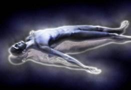 Polêmica religiosa, cientista afirma ter comprovado a existência da reencarnação