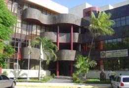 Tribunal Regional do Trabalho empossa nova presidência no dia 7