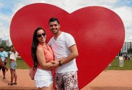 POLÊMICA:  Projeto de Lei propõe ajuda financeira a amantes – Saiba o que elas terão direito !!!