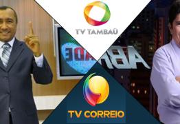 TV Tambaú aposta em novo 'Caso de Polícia' para bater de frente com Samuka Duarte