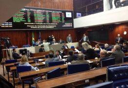 Câmara e Assembleia realizam audiência Pública para debater novas regras de tutores de crianças e adolescentes