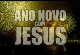 Que venha 2.033 ! Aleluia !! – Por Rui Galdino Filho