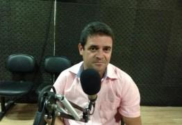 Presidente do PT chama Frente Partidaria de 'desserviço' a João Pessoa