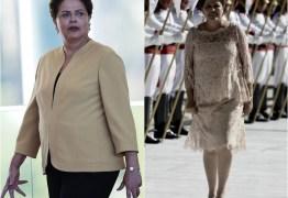 Método de emagrecimento adotado por Dilma vira febre entre os políticos