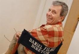 Daniel Filho deixa a TV Globo – Saiba os motivos…