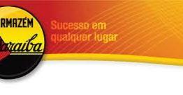Grupo N. Claudino/Armazém Paraíba vai investir 100 milhões no Shopping de Patos