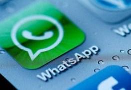 WhatsApp começa a banir quem acessa o serviço por apps não oficiais