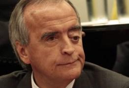 Cerveró lucra 1 milhão de imóvel adquirido com dinheiro sujo