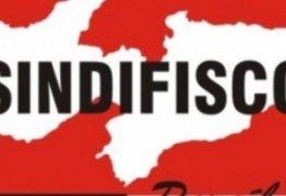 SINDIFISCO ALERTA CONTRA GOLPE DO PRECATÓRIO