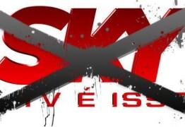 SKY é a campeã em 2015 de reclamações no Procon-JP
