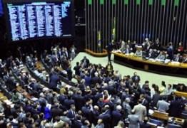 Deputados elegem novo presidente da Câmara; ACOMPANHE AO VIVO