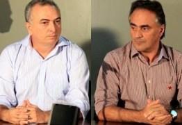 Discussão sobre apoio do PPS ao PT só entra em pauta em 2016, afirma Nonato
