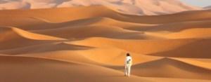 deserto1 300x117 - Deserto do Saara estaria crescendo devido ao aquecimento global