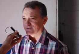 Galego Souza nega traição a Galdino na eleição da Mesa Diretora da Assembleia