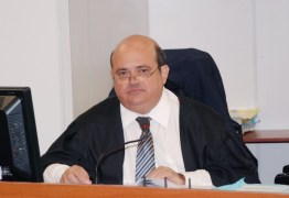 Justiça nega pedido da Câmara e confirma eleições indiretas em Bayeux – VEJA O DOCUMENTO