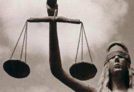 Justiça determina afastamento de titular de cartório em Santa Rita