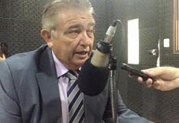 Renato Gadelha defende criação da CPI do Empreender e espera rigorosa apuração dos fatos