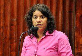 Estela Bezerra repercute pesquisa nacional e destaca avanços sociais do governo estadual