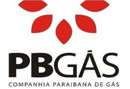 PBGás fecha o primeiro trimestre com mais de 8 mil clientes residenciais