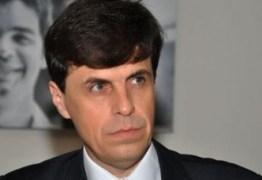 Dilma chama governadores para reunião e Estados aprontam lista de reivindicações