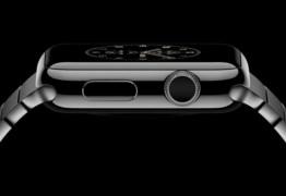 Em evento, Apple apresenta novidades de 2015, incluindo o Apple Watch