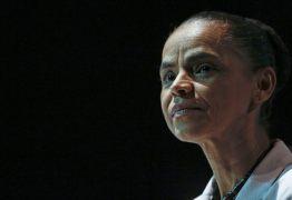 Economista de Marina defende rever reformas e atacar 'política apodrecida'