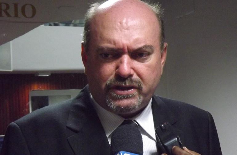 Jeová Campos está empenhado em buscar soluções para os problemas hídricos que afetam os paraibanos e1425586315545 - Regime de exceção virou regra no Brasil para condenar sem instauração de processo, diz  Jeová Campos