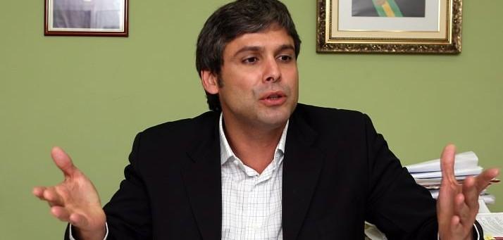 Lindbergh Farias 1 e1425587933823 - Lindbergh defende que Lula assuma cargo no Planalto sem foro privilegiado