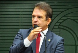 Pesquisa 6Sigma em Patos mostra Nabor em 1º com 40% das intenções de voto