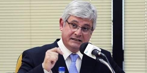 Rodrigo Janot e1425641950794 - BOMBA: Nova delação explosiva ainda em sigilo seria uma 'das melhores' da Lava Jato