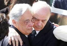 POLÊMICA: Pré-sal –  José Serra prometeu à Chevron que entregaria nosso petróleo
