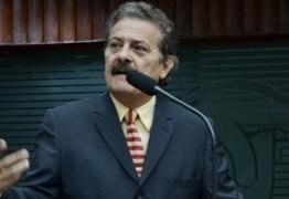 Deputado reclama de multas na capitale pede campanha a Semob