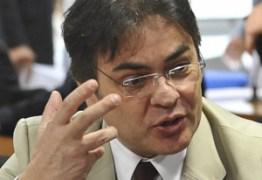 Siconv reconhece erro ao citar emendas de Cássio e Rômulo para Mato Grosso do Sul