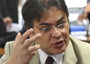 CassioAtoCruz300 e1429487574512 - Siconv reconhece erro ao citar emendas de Cássio e Rômulo para Mato Grosso do Sul